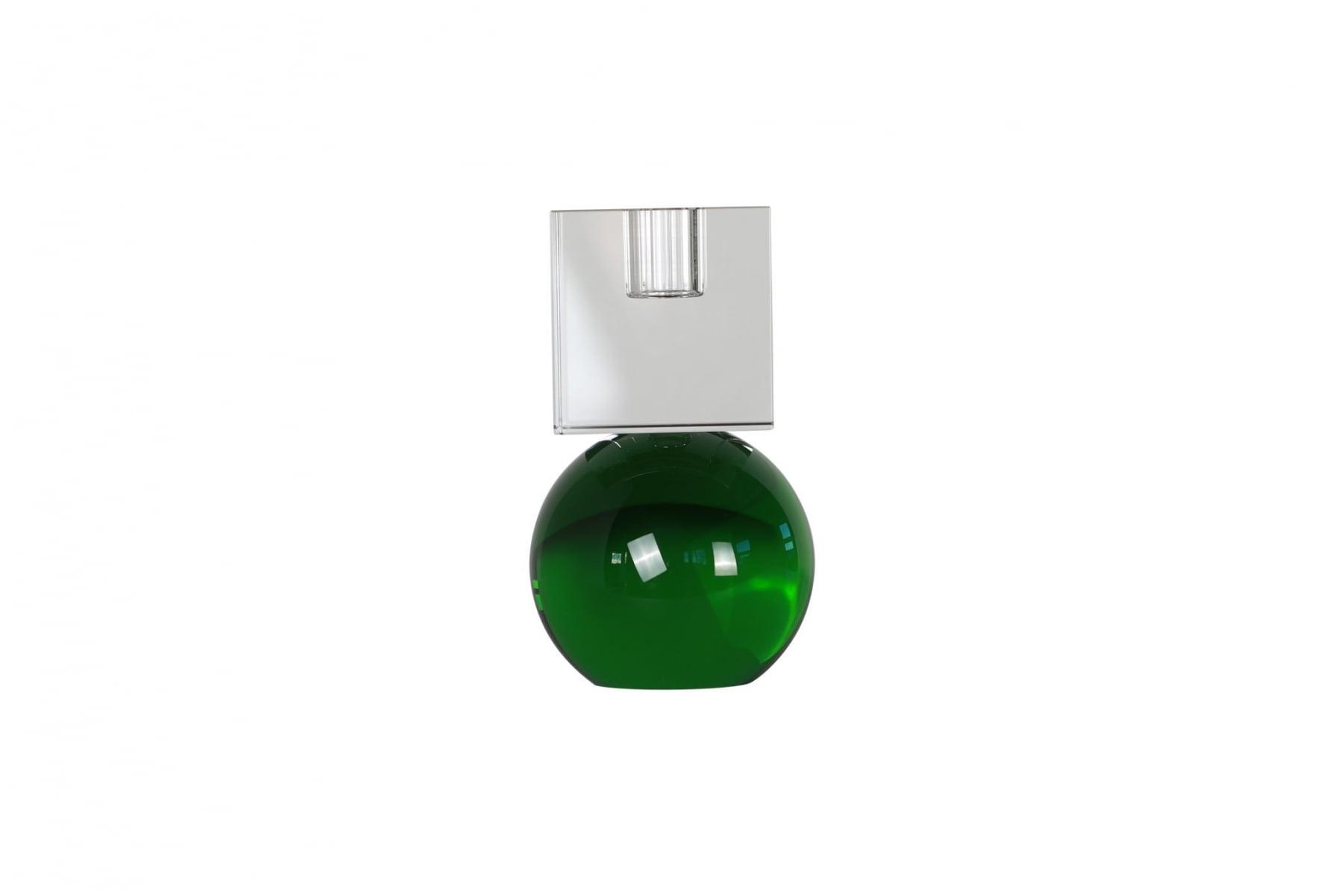 Crystalcolorcrushcleargreen_3500x3500-1800x1200-1.jpg