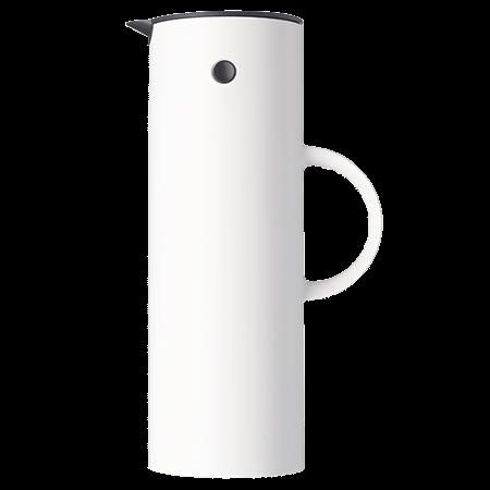 OL_960_EM77_vacuum_jug_1L_white.png