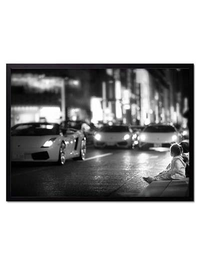 poster-310203-01.jpg