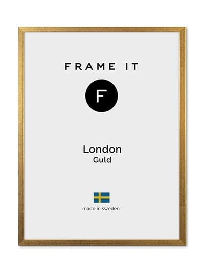 ram-london-guld-01.jpg