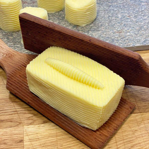 250g smör