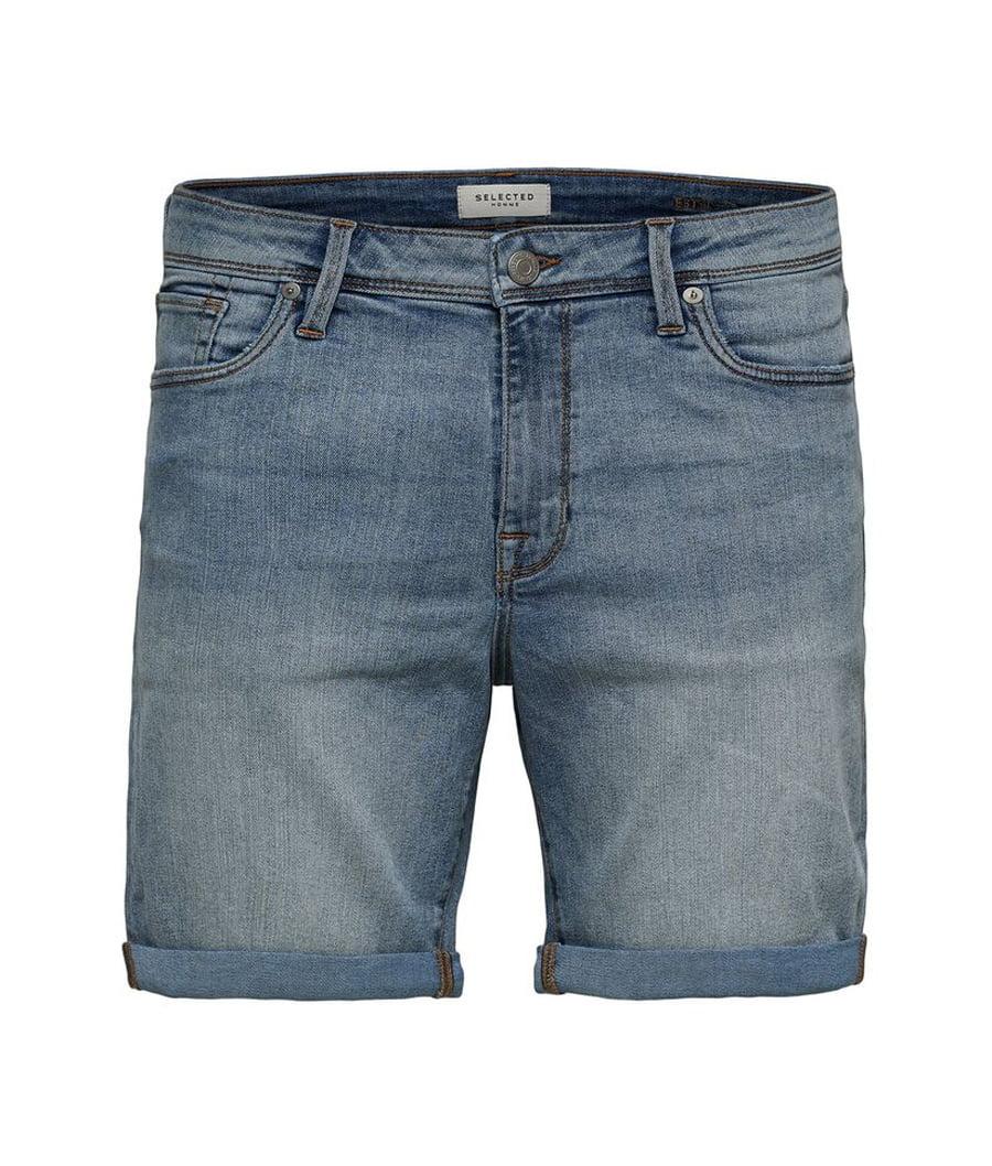 Selected-Homme-16071938-Alex-denim-shorts-NOOS-Blue.jpg